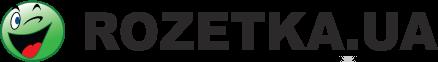 Генеральный спонсор Rozetka.ua